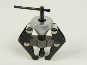 TLS2509 Equalizer Wiper Puller
