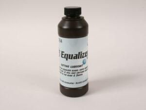 TLS2545 Equalizer ECL784