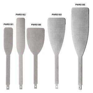 Equalizer® Express™ Blades Comparison