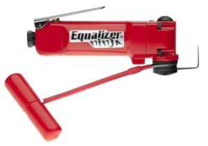 PWR2083 Equalizer Ninja STANDARD KIT ENJ147