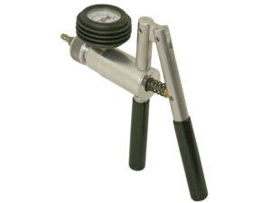 AEGIS Lever-Style VACUUM/PRESSURE Pump-0
