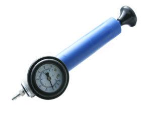 AEGIS® Advantage VACUUM/PRESSURE Pump