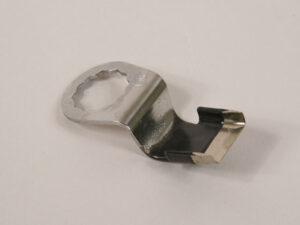 "Fein Blade Scraper 3/4""/18mm 2pk 63903146018-0"