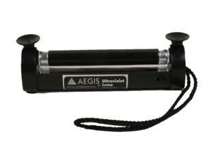 UV Curing Lamp 4 Watt (Battery)-0