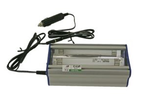 LMP2003 Lamp w/ Lighter Cord
