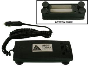 UV Curing Lamp 4 Watt (12 Volt)-0