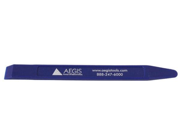 Urethane Paddle/Installation Stick-0