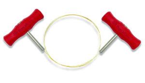 TLS5075 Equalizer GripTite Wire Grips LWH200