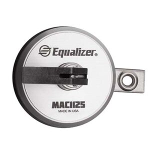 TLS1546 Equalizer® Mini Anchor MAC1125