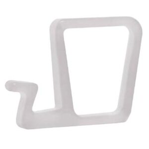 TLS1273 Equalizer® Exposed Edge Spacer Clip JP1098