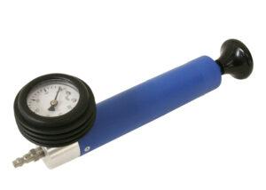 PMP4016 QuickSilver Technology Pump