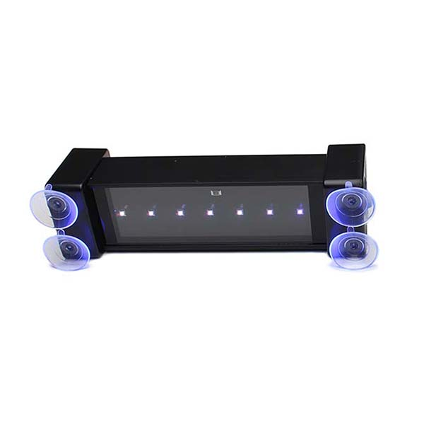 LMP2008 LED UV TRI-POWER LAMP on