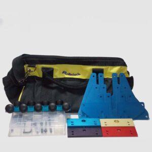 TLS1130 RollaDeck Economy Kit Contents