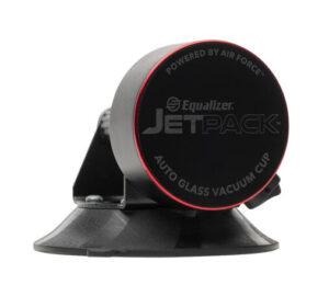 PWR2045 Equalizer JETPACK JP135