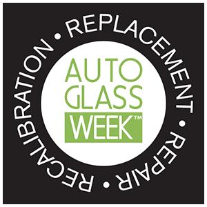 AGW Patch_Recalibration_Replacement_Repair